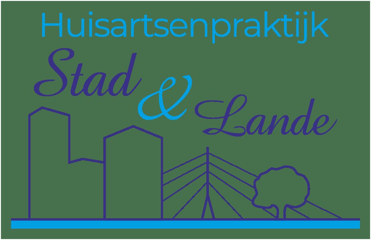 Huisartsenpraktijk Stad en Lande